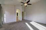8627 Mohave Street - Photo 13