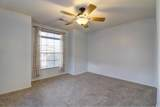 8627 Mohave Street - Photo 16