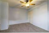 8627 Mohave Street - Photo 17