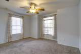 8627 Mohave Street - Photo 18