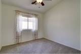 8627 Mohave Street - Photo 19
