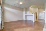 8627 Mohave Street - Photo 2