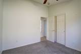 8627 Mohave Street - Photo 20