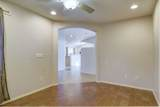 8627 Mohave Street - Photo 23