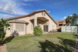 8627 Mohave Street - Photo 25