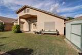 8627 Mohave Street - Photo 27