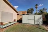 8627 Mohave Street - Photo 28