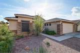 8627 Mohave Street - Photo 29