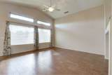 8627 Mohave Street - Photo 3