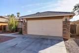 8627 Mohave Street - Photo 30