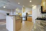 8627 Mohave Street - Photo 4