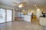 8627 Mohave Street - Photo 6