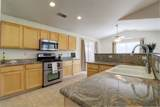 8627 Mohave Street - Photo 8