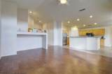 8627 Mohave Street - Photo 9
