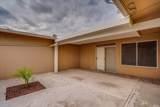 10757 Santa Fe Drive - Photo 20