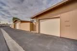 10757 Santa Fe Drive - Photo 21
