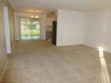 10107 Candlewood Drive - Photo 3