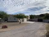 14711 Pinnacle Vista Road - Photo 4