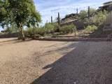 14711 Pinnacle Vista Road - Photo 70