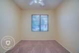 4242 Torrey Pines Lane - Photo 13