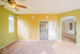 12811 Campbell Avenue - Photo 10