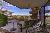 7131 Rancho Vista Drive - Photo 7