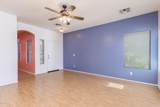 12901 Windrose Drive - Photo 11