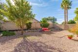 12901 Windrose Drive - Photo 20