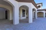 21402 Pummelos Road - Photo 135
