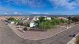 21402 Pummelos Road - Photo 152