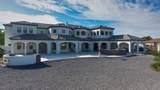 21402 Pummelos Road - Photo 167