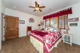 5050 Almosta Ranch Road - Photo 19
