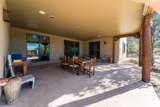 5050 Almosta Ranch Road - Photo 26