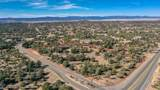 5050 Almosta Ranch Road - Photo 4