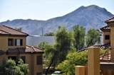 4925 Desert Cove Avenue - Photo 2