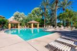 4925 Desert Cove Avenue - Photo 20
