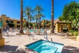 4925 Desert Cove Avenue - Photo 22