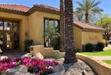 4925 Desert Cove Avenue - Photo 24