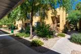 4925 Desert Cove Avenue - Photo 3