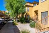 4925 Desert Cove Avenue - Photo 4