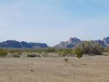 54065 Eagletail Road - Photo 5