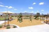 11858 Red Butte - Photo 17