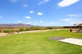 11858 Red Butte - Photo 19