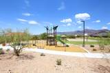11858 Red Butte - Photo 26