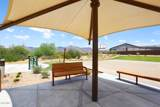 11858 Red Butte - Photo 33