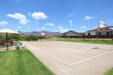 11858 Red Butte - Photo 34