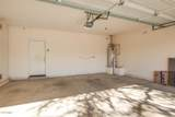 10768 Monte Vista Road - Photo 30