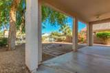 10768 Monte Vista Road - Photo 35