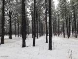 4255 In The Pines Trail - Photo 4