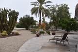 10134 Concho Circle - Photo 28